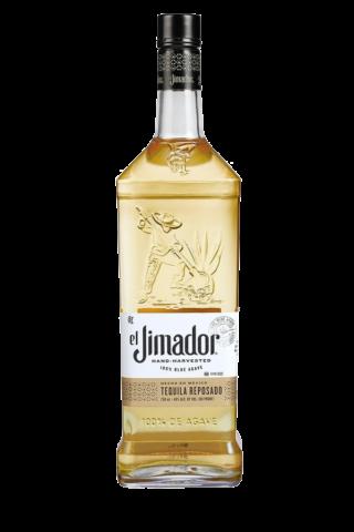 Tequila Jimador Reposado 750 35°.png