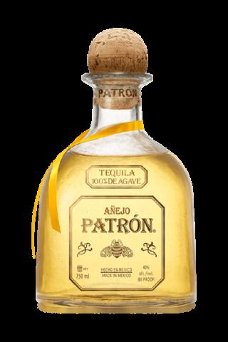 Tequila Patron Anejo 700.png