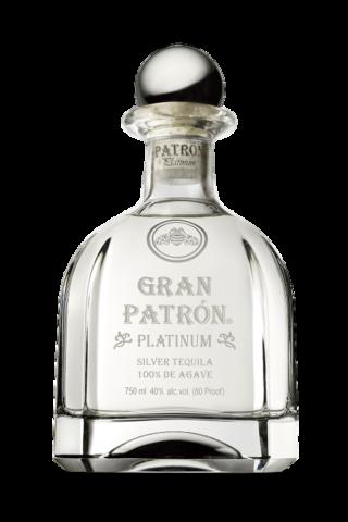 Tequila Patron Platinum 750.png