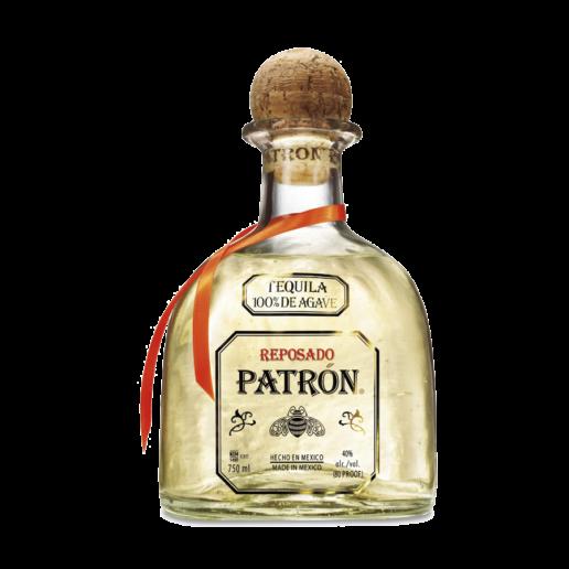 Tequila Patron Reposado 700.png