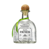 Tequila Patron Silver 700.png