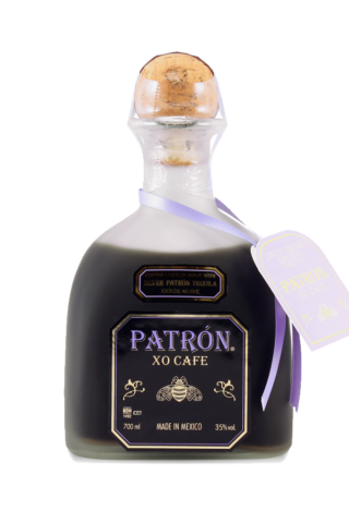 Tequila Patron Xo Cafe 750.png