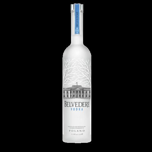 Vodka Belvedere 750.png