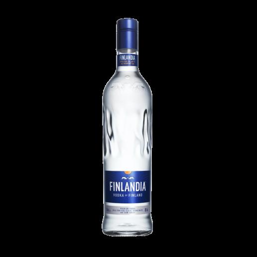 Vodka Finlandia 750.png