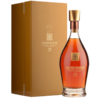 Whiskey Glenmorangie 25 Years Old.png