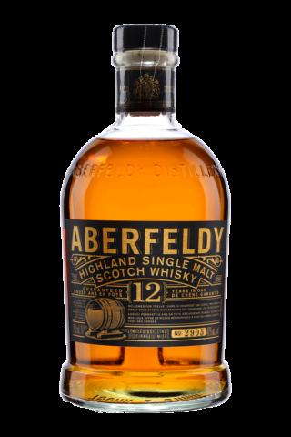 Whisky Aberfeldy 12 Years 750 Ml.png