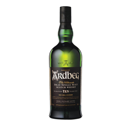 Whisky Ardbeg 10 Years 700.png