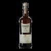 Whisky Dewars 18 Years 750 Ml.png