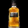 Whisky Highland Park 12 Yo 700.png