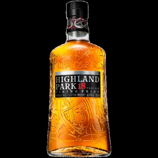Whisky Highland Park 18 Yo 700.png