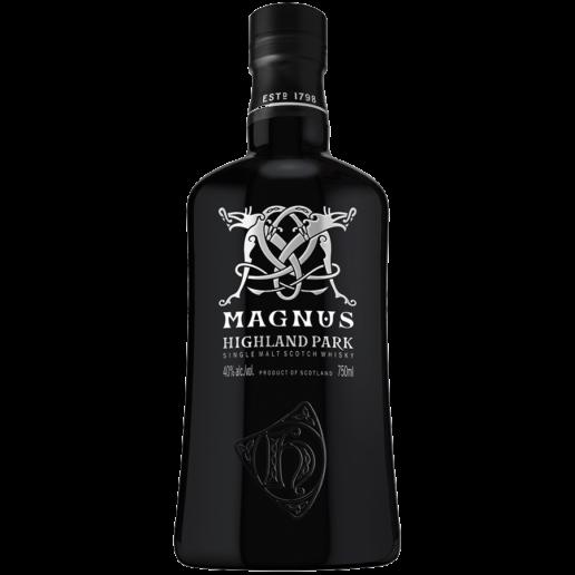 Whisky Highland Park Magnus 750.png