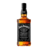 Whisky Jack Daniels 750.png