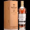 Whisky Macallan 25 Yo 700.png