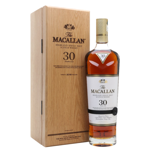 Whisky Macallan 30 Yo 700.png