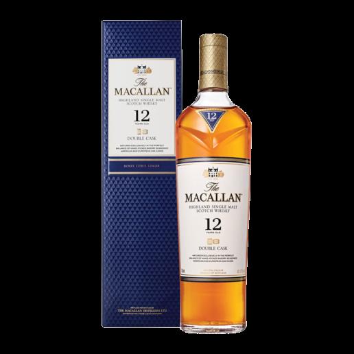Whisky Macallan Double Cask 12 Yo 700.png