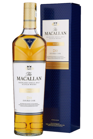 Whisky Macallan Double Cask Gold 700.png
