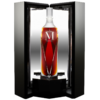 Whisky Macallan M Decanter 700.png