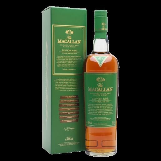 Whisky Macallan No 4 700.png