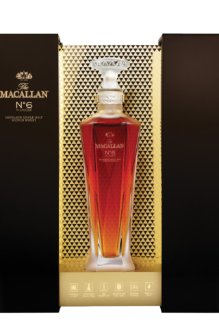 Whisky Macallan No 6 700.png