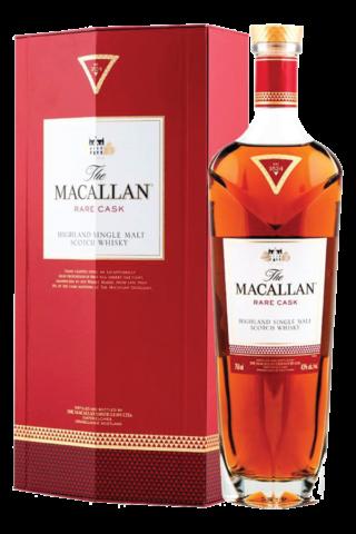 Whisky Macallan Rare Cask 700.png