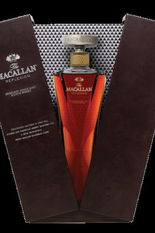 Whisky Macallan Reflexion 700.png