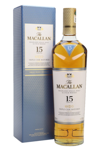 Whisky Macallan Triple Cask Matured 15 Yo 700.png