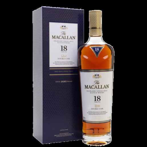 Whisky Macallan Triple Cask Matured 18 Yo 700.png