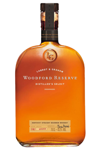 Whisky Woodford Reserve.png