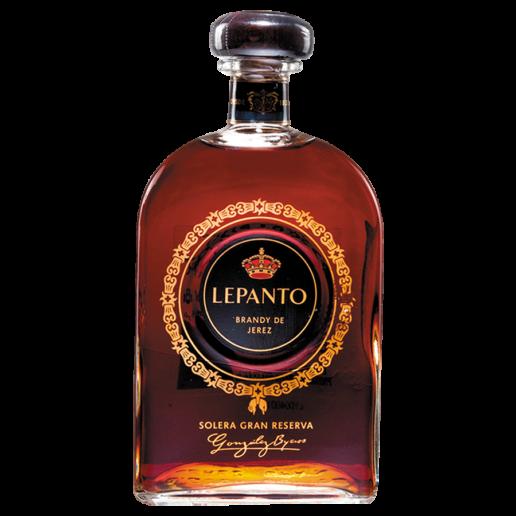 brandy espanol lepanto 750 ml.png