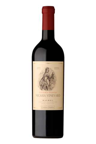 catena zapata nicasia vineyard.png