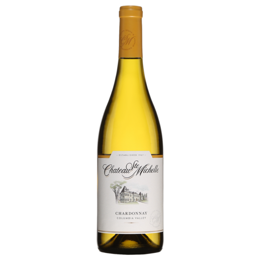 chateau ste michelle columbia valley chardonnay.png