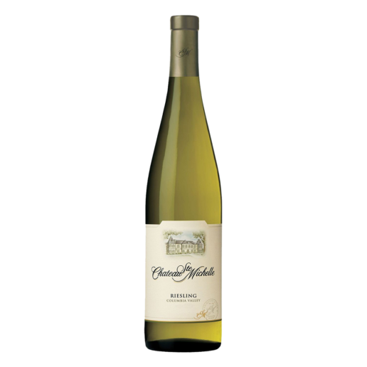 chateau ste michelle columbia valley riesling.png