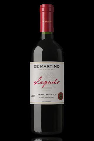 de martino legado gran reserva cabernet sauvignon.png