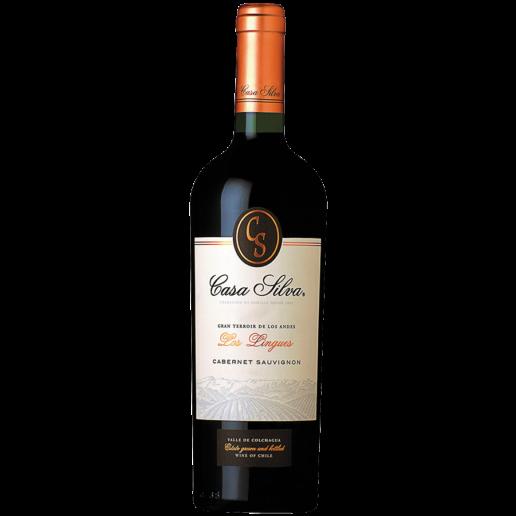 los lingues cabernet sauvignon 750.png