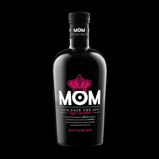 mom gin 700ml.png