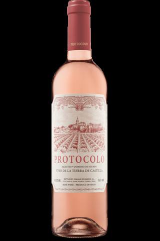 protocolo rosado.png
