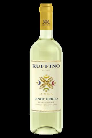 vini ruffino lumina pinot grigio 750 ml.png