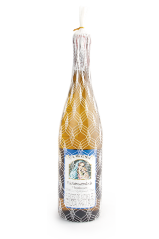 vino aleman liebfraumilch dr. meister con velo 750 ml.png