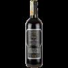 vino ardo de marques de riscal tinto 750 ml.png