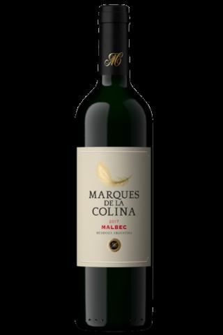 vino argentino marques de la colina malbec tinto 750 ml.png