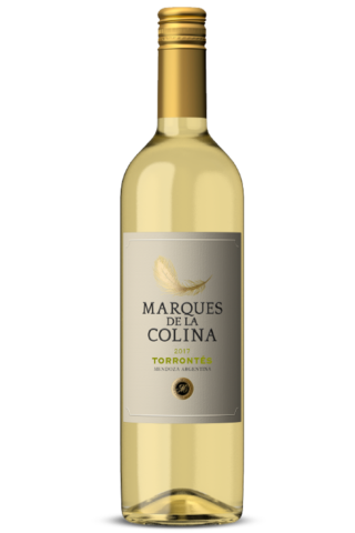 vino argentino marques de la colina torrontes blanco 750 ml.png
