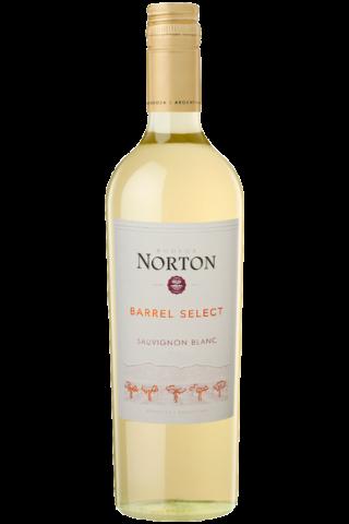 vino argentino norton barrel select sauvignon blanc 750 ml.png