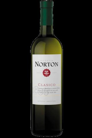 vino argentino norton clasico blanco 750 ml.png
