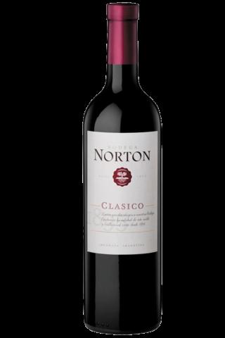 vino argentino norton clasico tinto 750 ml.png