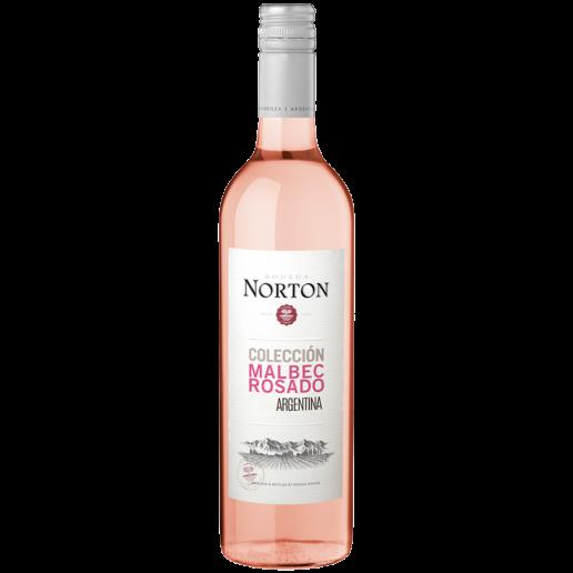 vino argentino norton coleccion rosado malbec 750 ml.png