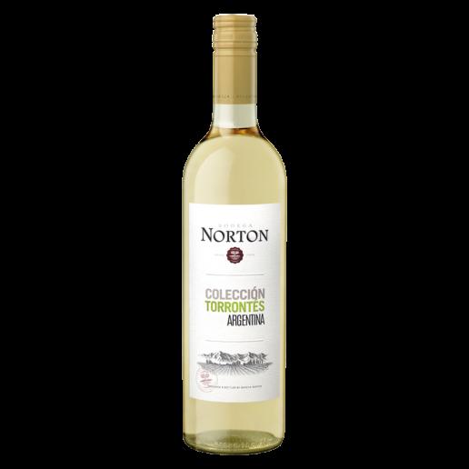vino argentino norton coleccion torrontes blanco 750 ml.png