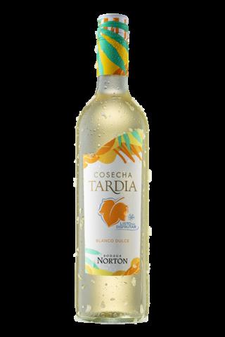 vino argentino norton cosecha tardia 750 ml .png