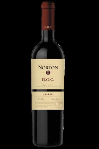 vino argentino norton doc malbec tinto 750 ml.png