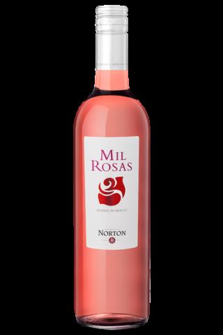vino argentino norton mil rosas rosado 750 ml.png