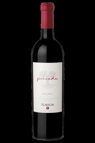 vino argentino norton privada 100 malbec tinto 750 ml.png